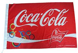 پرچم کلینر بینر 1.6 میٹر (5 فٹ) کے ذریعے ماحولیاتی سالوینٹ پرنٹر WER-ES160 3