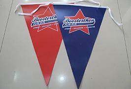 پرچم کلینر بینر 1.8 میٹر (6 فٹ) کے ذریعے ماحولیاتی سالوینٹ پرنٹر WER-ES1801 2