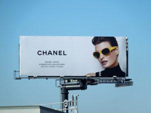ایک سٹاپ آؤٹ ڈور اور انڈور اشتھار پرنٹنگ کے حل