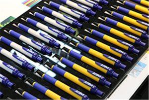 WER-EH4880UV پر قلم کے نمونے