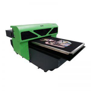 چین WER-D4880T میں ٹی شرٹ پرنٹنگ مشین کی قیمتوں